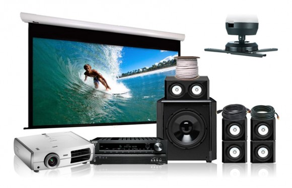 Home-Theater-Systems-580x374
