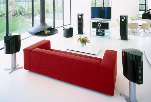 home-theater-systems-5