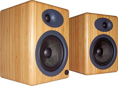 Hi-Fi-Speakers1