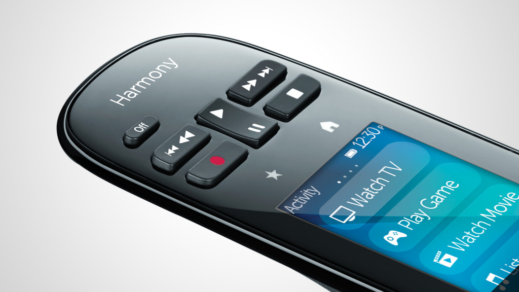 logitech-harmony-ultimate-remote 1